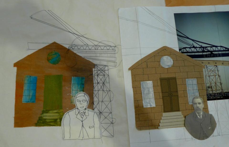 student's work 6