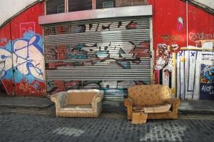 east end sofas