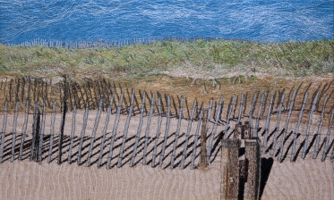 Humberston Fences