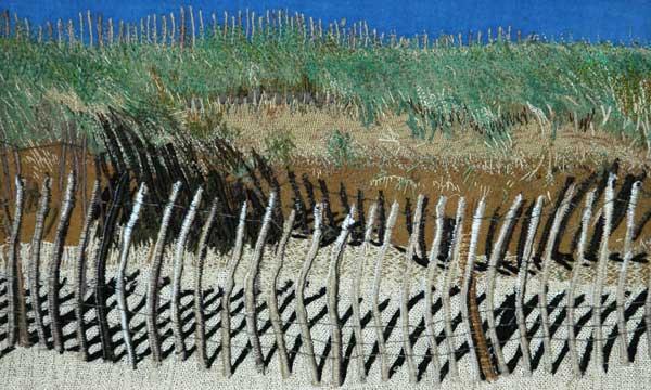 sand-dunes-humberston